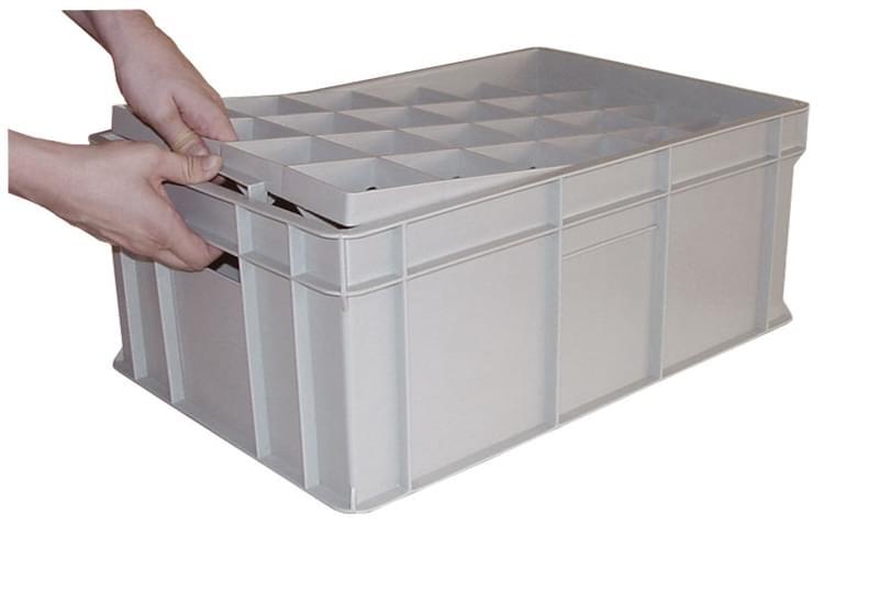 paniers modulaires pour lave vaisselle. Black Bedroom Furniture Sets. Home Design Ideas
