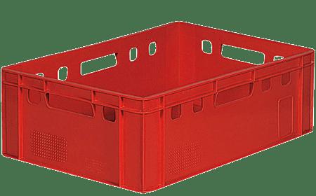 fabricant-caisse-plastique-sur-mesure
